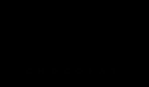 Logo JIKA-01.png
