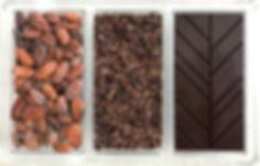 190411 beans bar crop_edited.jpg