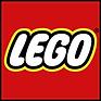 512px-LEGO_logo.svg.webp
