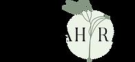Hannah Rae Logo Clear back.png