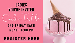 Cake Talk (3).png