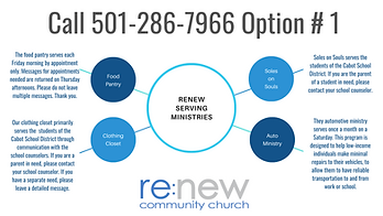 renew serving ministries.png