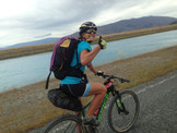 Gear for Spring Challenge - Bike, Wetsuit & More!