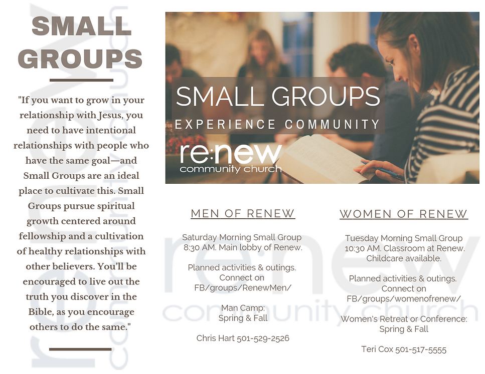 8_23_19 Small Group Brochure TriFold Fin