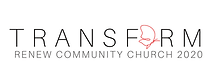 Copy of TRANSFORM logo 2020.png