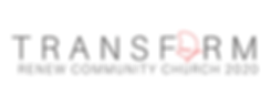 Copy of TRANSFORM logo 2020.png