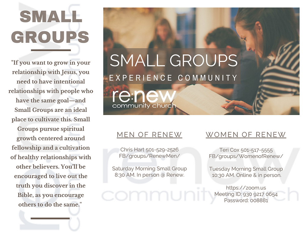 11_7_20 Small Group Brochure TriFold Fin