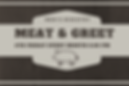 meat & greet (1).png