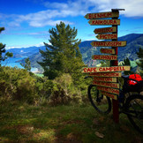 5 Essential Tips for First Time Bikepackers