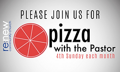 PIZZA WITH PASTOR (3).png