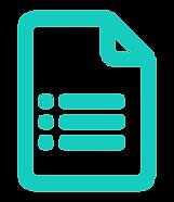 geosapiens-application-formulaire.png