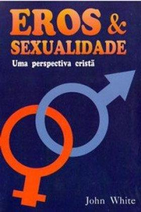 Eros e Sexualidade