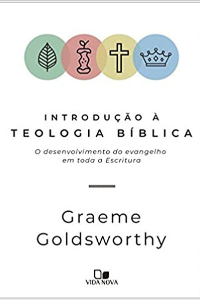 Introdução à Teologia Bíblica