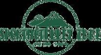 sporthotellet_logo.png