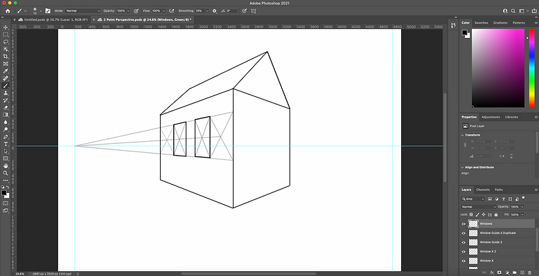 House Demo Windows.png