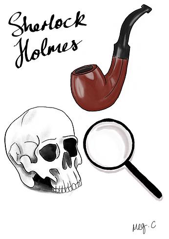 Sherlock Holmes.png