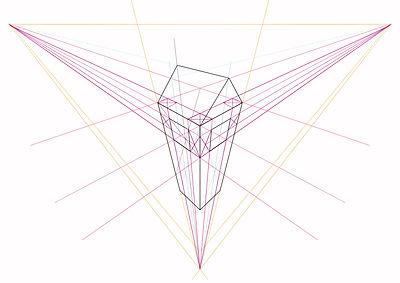 3pointguides.jpg