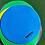 Thumbnail: Court Spots (6 PC)