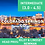 Thumbnail: Jun. 15-17th 2021 Colorado Springs, CO