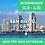 Thumbnail: July 16-18th 2021 San Diego, CA