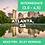 Thumbnail: May 14-16th 2021 Atlanta, GA