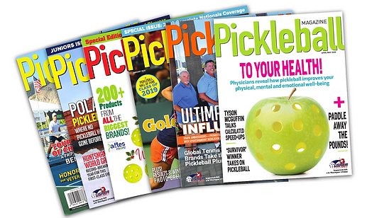 pickleball mag.png