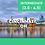Thumbnail: Aug. 13-15th 2021 Cincinnati OH