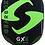 Thumbnail: GX5 Power - Green - 7.8oz