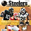 Thumbnail: Steelers Digest Subscription
