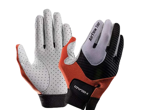 Airflow Tour Glove