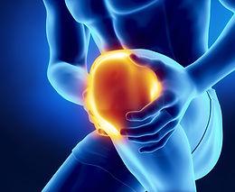 Knee Pain and Pickleball