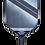 Thumbnail: Poach Icon