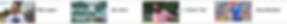 Screen Shot 2020-06-02 at 9.15.59 AM.png