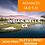 Thumbnail: Mar. 15-17th 2021 Indian Wells, CA.