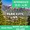 Thumbnail: May 21-23rd 2021 Park City, UT