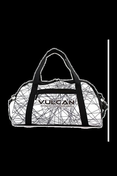 Vulcan Duffel