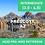 Thumbnail: Aug. 27-29th 2021 Prescott, AZ