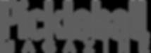 PBM logo grey.png