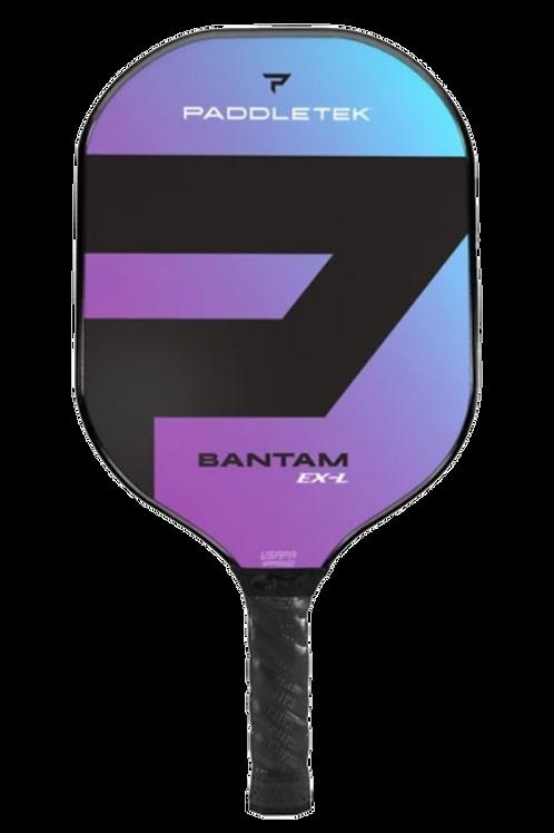 BANTAM EX-L