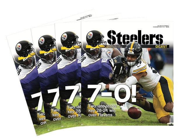 steelers new.png