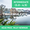 Thumbnail: May 28-30, 2021 Traverse City, MI