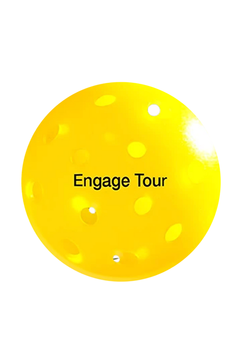 Engage Tour (Outdoor)