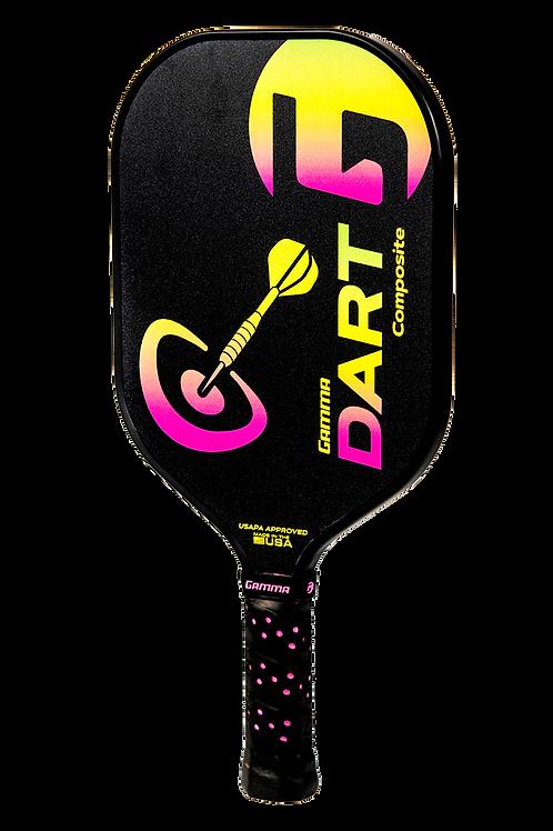 Dart Composite