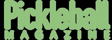 PBM logo green.png