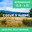 Thumbnail: Aug. 31-2nd 2021 Coeur d'Alene, ID