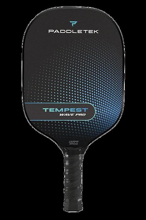 Tempest Wave Pro