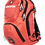 Thumbnail: Gamma Pickleball Backpack