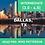 Thumbnail: Mar. 5-7 2021 Dallas, TX