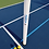 Thumbnail: Tourna Pickleball Ball Pickup Tube