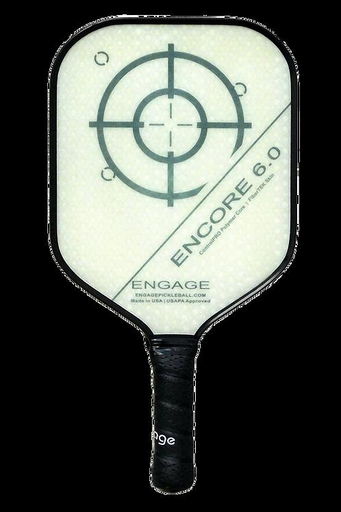Encore 6.0